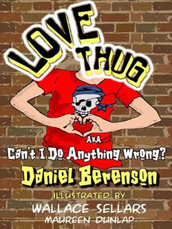 Cover_LOVE_THUG_250X333_135KB
