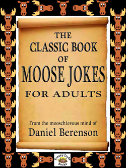 Cover_Moose_Book_Adults_250X333_133KB