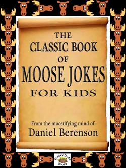Cover_Moose_Book_Kids_250X333_132KB